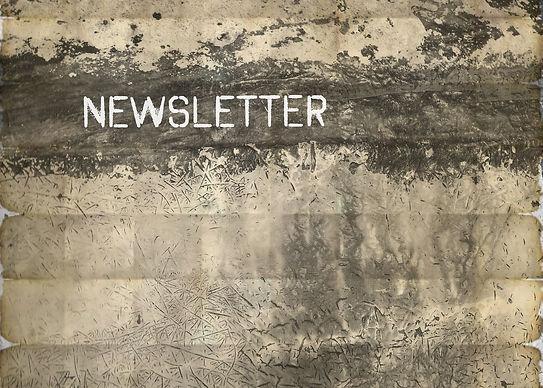 newsletter-1365411_1920.jpg