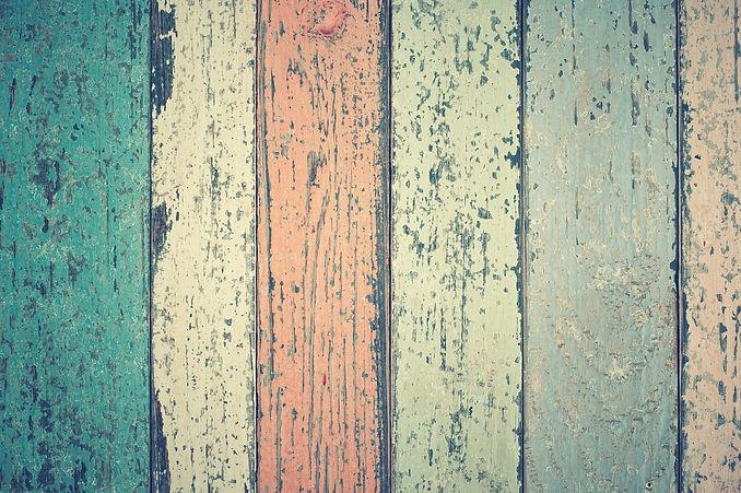 hardwood-1851071_1920.jpg