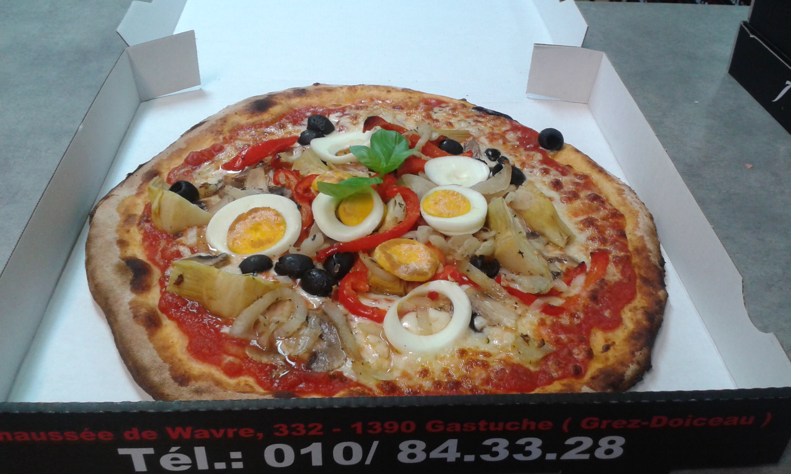 pizza nonna 111 048.jpg