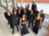 Officium Ensemble 2019.JPG