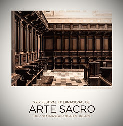festival_arte_sacro-inicio2_edited_edited.jpg