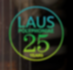 Laus Polyphoniae Officium