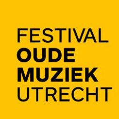 Oudemuziek Utrecht_edited.jpg