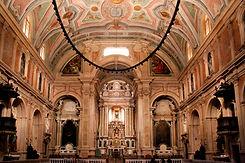 Igreja Loreto Ricercare_edited.jpg