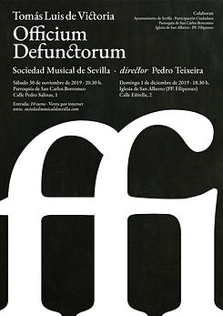 OfficiumDefunctorum_0.jpg
