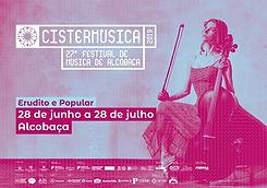 Banner-Cistermúsica-2019_edited.jpg