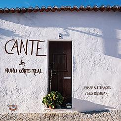 CANTE.jpg