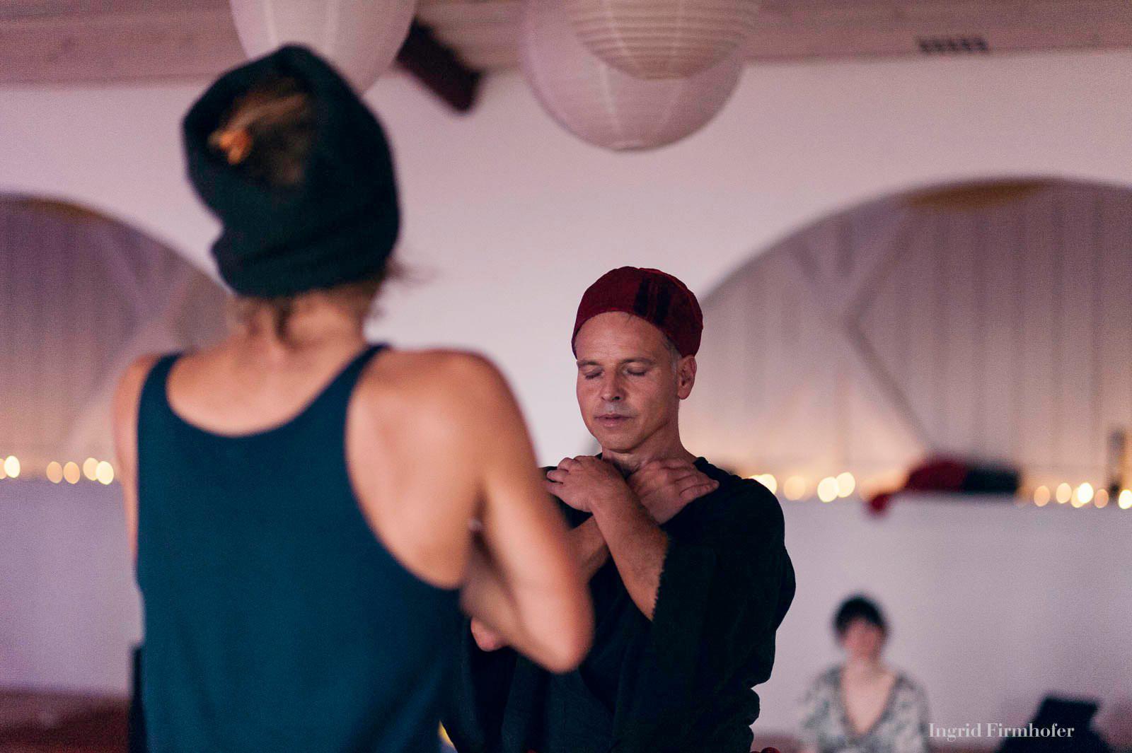 Sufi-Dance-München-Boris-Kammin-Whirling