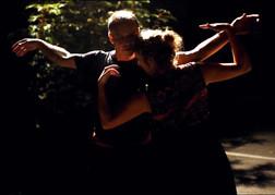 Boris-Kammin-Improvisation-Tanz-Contact-