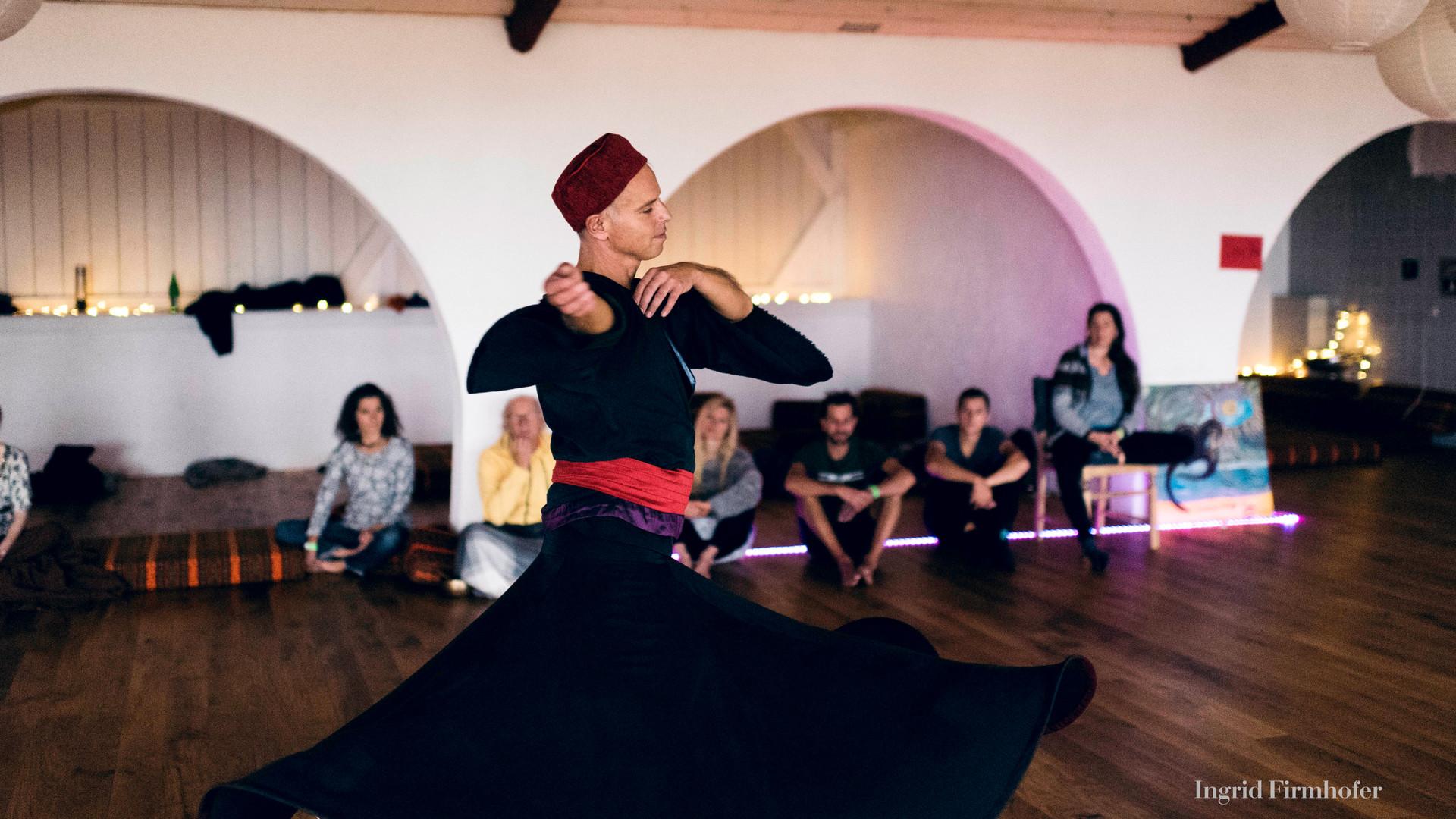 Sufi-Dance-Derwisch-Tanz-München-Boris-K
