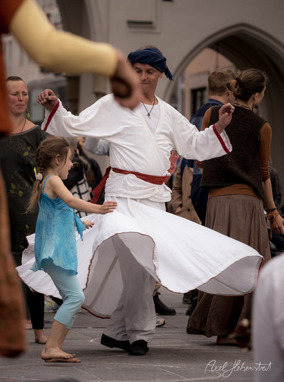 Dervish-Munich-Performance.jpg