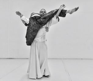 Boris-Kammin-Whirling-Sufi-Dance-Derwisc