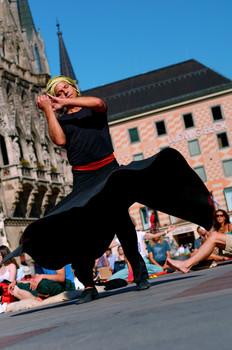 36.Meditation-Frieden-2020-Gemeinschaft-