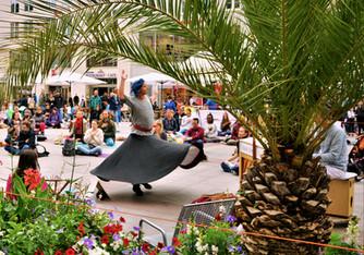 Derwisch-Tanz-Sufi-Muenchen-Unterricht