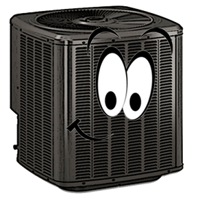 5 COMMON AC PROBLEMS & HOW TO BEAT THEM