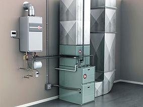 furnace and heat.jpeg