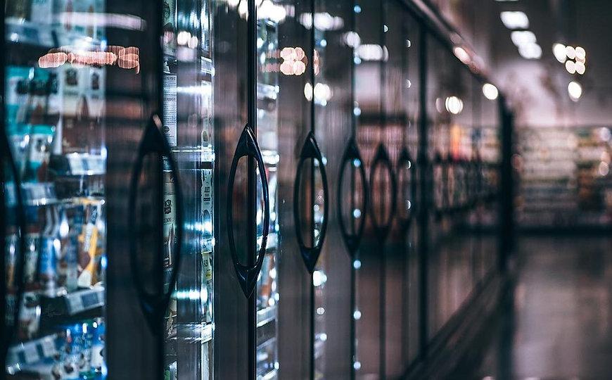 Commercial-Refrigeration-1080x670.jpg