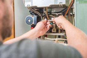 heating repair.jpg