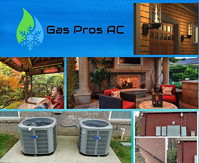 Gas Pros AC Services_090421.jpg