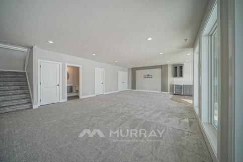 murray-custom-homes