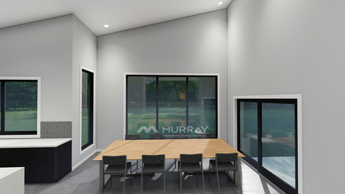 Murray Custom Homes Dining.jpg