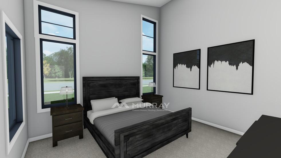 Murray Custom Homes Bedroom 2.jpg