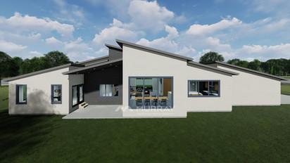 Murray Custom Homes Rear View.jpg