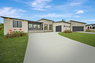 Home Builders Spec Home 8533 Tralee 001a.jpg