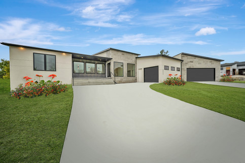 Home Builders Spec Home 8533 Tralee 001a