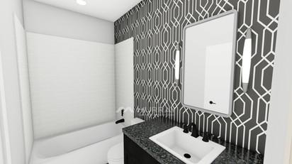 Murray Custom Homes Spare Bath.jpg