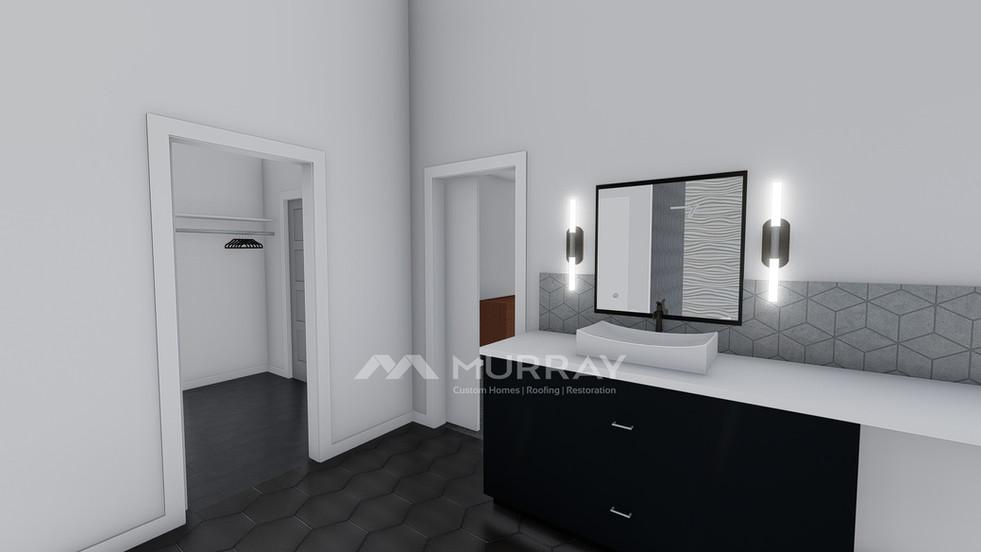 8501 Tralee Rd Master Bath 2.jpg