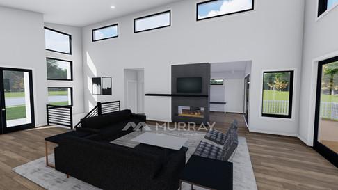 8501 Tralee Rd Great Room.jpg
