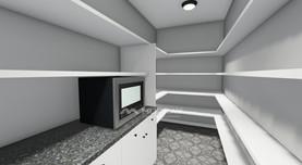 Murray Custom Homes Pantry.jpg
