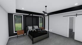 8501 Tralee Rd Master Bedroom.jpg