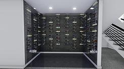 8501 Tralee Rd Wine Nook.jpg