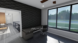 Murray Custom Homes Office 1.jpg