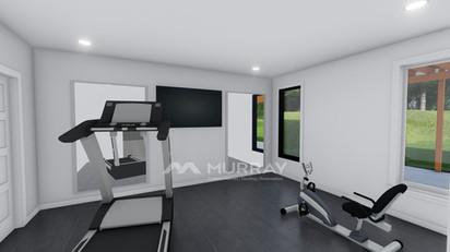 8501 Tralee Rd Exercise Room.jpg
