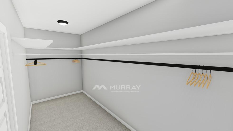 Murray Custom Homes Master Closet.jpg