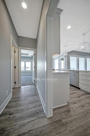 10240 Moonlight Bay   Murray Custom Homes