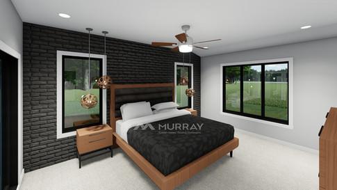 Murray Custom Homes Master Bedroom.jpg