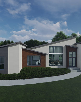 Murray Custom Homes Front Elevation.jpg