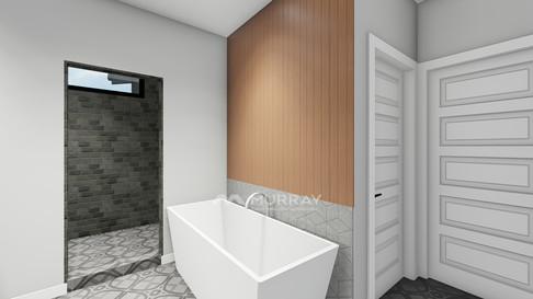 Murray Custom Homes Master Bath 2.jpg