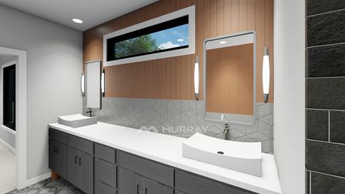 Murray Custom Homes Master Bath 1.jpg