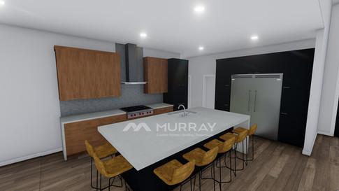 8501 Tralee Rd Kitchen.jpg