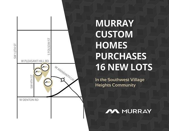 murray-custom-homes-open-house.jpg