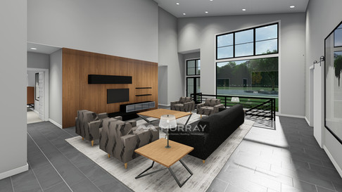 Murray Custom Homes Great Room.jpg