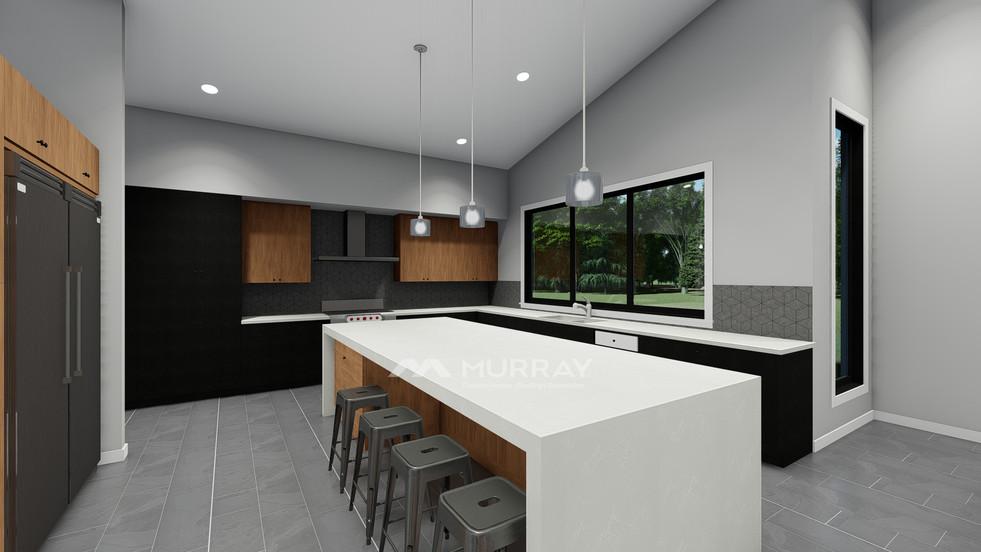 Murray Custom Homes Kitchen.jpg