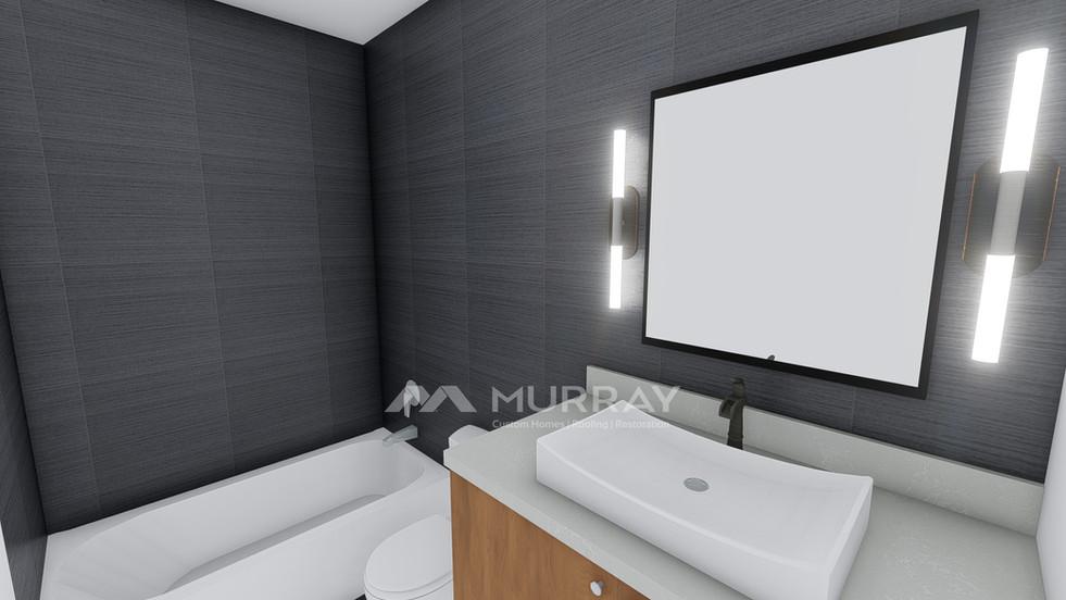 8501 Tralee Rd Bath 2.jpg