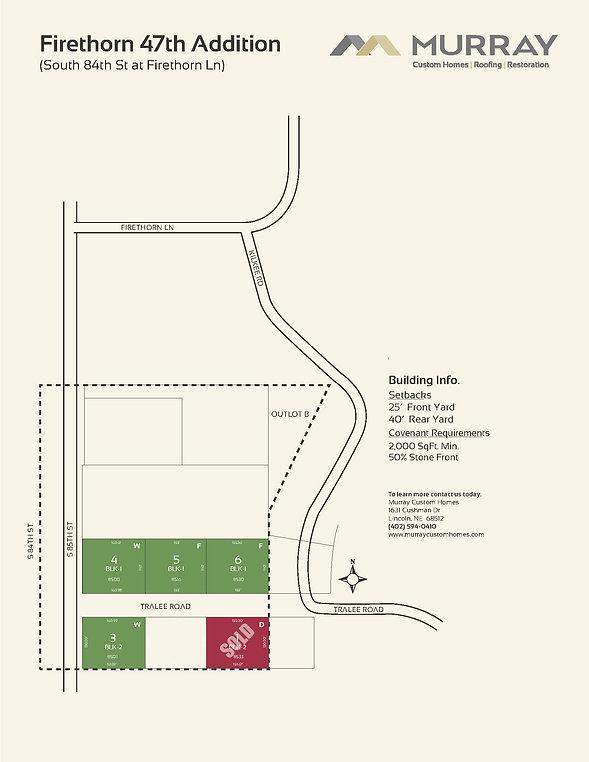 Firethorn-47th-Edition-Plat-Map.jpg