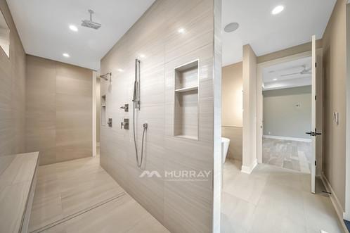 8533 Tralee Road   Murray Custom Homes